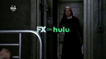 Hulu TV Spot, 'FX on Hulu: Fargo' - Thumbnail 2
