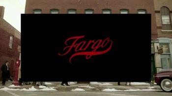 Hulu TV Spot, 'FX on Hulu: Fargo' - Thumbnail 3