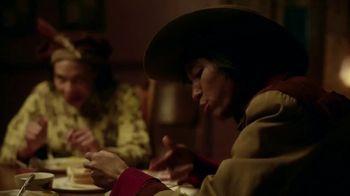 Hulu TV Spot, 'FX on Hulu: Fargo' - Thumbnail 4