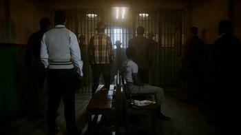 Hulu TV Spot, 'FX on Hulu: Fargo' - Thumbnail 6