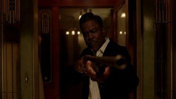 Hulu TV Spot, 'FX on Hulu: Fargo' - Thumbnail 8
