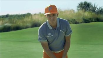 Farmers Insurance Policy Perks TV Spot, 'Eat Your Greens' Featuring Rickie Fowler - 25 commercial airings
