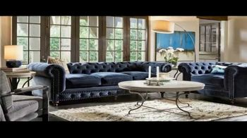 Jennifer Furniture Biggest Presidents Day Event TV Spot, 'Free Items With Select Rooms: $1999.99' - Thumbnail 5