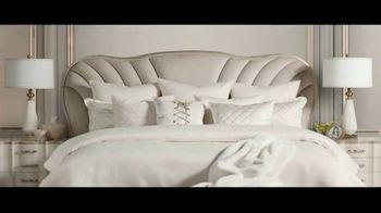 Jennifer Furniture Biggest Presidents Day Event TV Spot, 'Free Items With Select Rooms: $1999.99' - Thumbnail 6