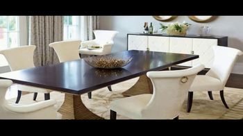 Jennifer Furniture Biggest Presidents Day Event TV Spot, 'Free Items With Select Rooms: $1999.99' - Thumbnail 7