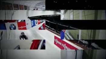 Team Worldwide TV Spot, 'Olympic Sports' - Thumbnail 7