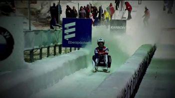 Team Worldwide TV Spot, 'Olympic Sports' - Thumbnail 8