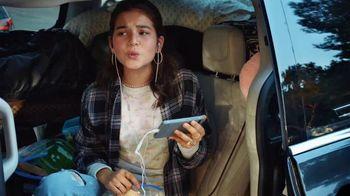 Cricket Wireless TV Spot, 'Recorcholis, ¡Cricket tiene 5G!' [Spanish] - Thumbnail 5