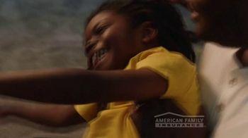 American Family Insurance TV Spot, 'Protect Your Joy' - Thumbnail 5