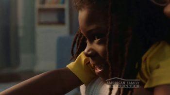 American Family Insurance TV Spot, 'Protect Your Joy' - Thumbnail 2
