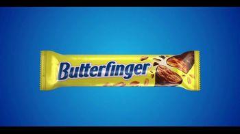 Butterfinger Minis TV Spot, 'BFI: Office Heist' - Thumbnail 1