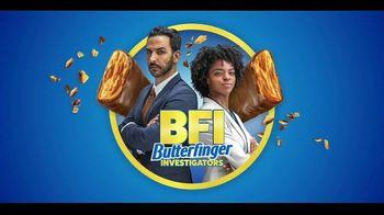 Butterfinger Minis TV Spot, 'BFI: Office Heist' - Thumbnail 2