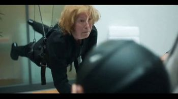 Butterfinger Minis TV Spot, 'BFI: Office Heist' - Thumbnail 8