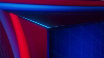 Advil Dual Action TV Spot, 'Advil Plus Acetaminophen' - Thumbnail 1
