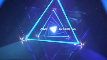 Advil Dual Action TV Spot, 'Advil Plus Acetaminophen' - Thumbnail 6