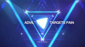 Advil Dual Action TV Spot, 'Advil Plus Acetaminophen' - Thumbnail 7