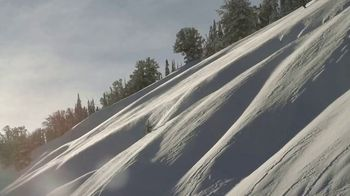 Visit Idaho TV Spot, 'Sun Valley: So Much Terrain, So Few Tracks' - Thumbnail 1