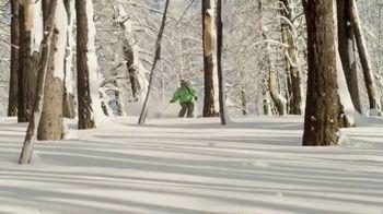 Visit Idaho TV Spot, 'Sun Valley: So Much Terrain, So Little Time' - Thumbnail 3