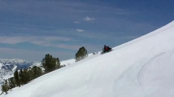 Visit Idaho TV Spot, 'Sun Valley: The Original Zoom!' - Thumbnail 3