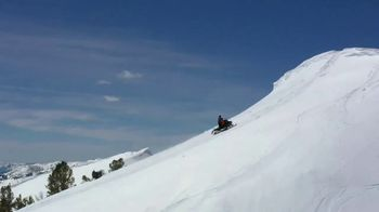 Visit Idaho TV Spot, 'Sun Valley: The Original Zoom!' - Thumbnail 4