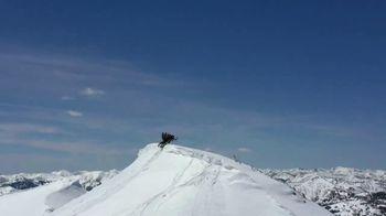 Visit Idaho TV Spot, 'Sun Valley: The Original Zoom!' - Thumbnail 6