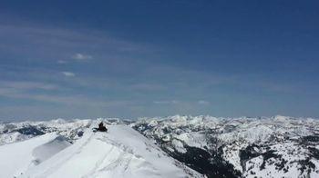 Visit Idaho TV Spot, 'Sun Valley: The Original Zoom!' - Thumbnail 7