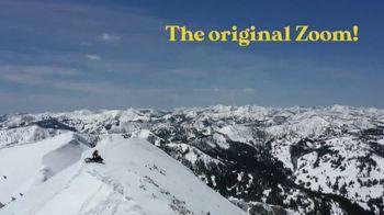 Visit Idaho TV Spot, 'Sun Valley: The Original Zoom!' - Thumbnail 8