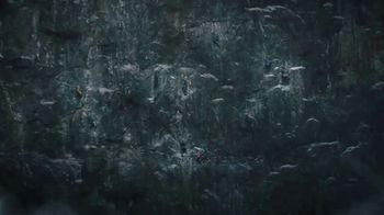 Paramount+ TV Spot, 'Expedition: Cliffhanger' Ft. Trevor Noah, Jeff Probst - Thumbnail 1
