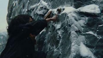 Paramount+ TV Spot, 'Expedition: Cliffhanger' Ft. Trevor Noah, Jeff Probst - Thumbnail 3