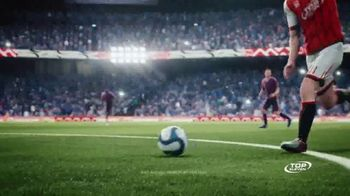 Top Eleven TV Spot, 'Lead Your Club to Glory' Featuring José Mourinho - Thumbnail 1