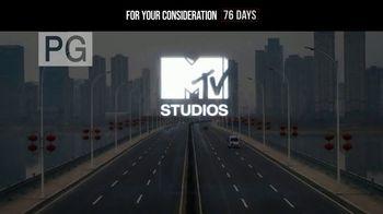 76 Days - Thumbnail 2