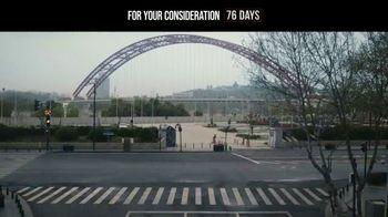 76 Days - Thumbnail 5