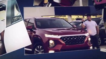 AutoNation TV Spot, 'Every Car Has a Story: Chevrolet: 0% for 72 Months' - Thumbnail 2