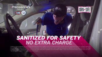 AutoNation Subaru TV Spot, 'Every Car Has a Story: 2021 Outback and Crosstrek' - Thumbnail 5