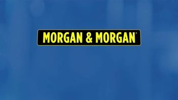 Morgan & Morgan Law Firm TV Spot, 'Don't Let Your Case Be Downplayed' - Thumbnail 10