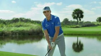 Farmers Insurance Policy Perks TV Spot, 'Driving for Distance' Featuring Rickie Fowler - Thumbnail 2