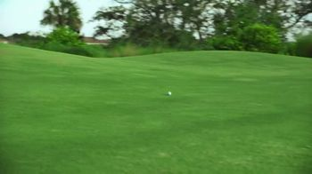 Farmers Insurance Policy Perks TV Spot, 'Driving for Distance' Featuring Rickie Fowler - Thumbnail 4
