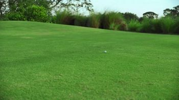 Farmers Insurance Policy Perks TV Spot, 'Driving for Distance' Featuring Rickie Fowler - Thumbnail 5