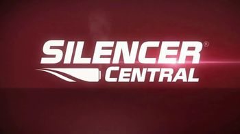 Silencer Central TV Spot, 'Home Sweet Home Delivery' - Thumbnail 9