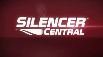 Silencer Central TV Spot, 'Home Sweet Home Delivery' - Thumbnail 2