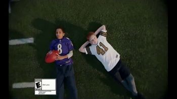 Madden NFL 21 TV Spot, 'Ever Dream: Superstar Edition' Song by HDBeenDope