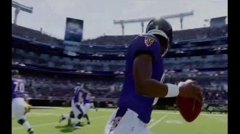Madden NFL 21 TV Spot, 'Ever Dream: Superstar Edition' Song by HDBeenDope - Thumbnail 4