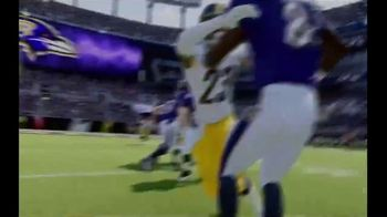 Madden NFL 21 TV Spot, 'Ever Dream: Superstar Edition' Song by HDBeenDope - Thumbnail 5