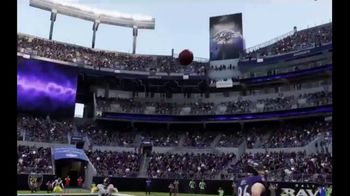 Madden NFL 21 TV Spot, 'Ever Dream: Superstar Edition' Song by HDBeenDope - Thumbnail 7
