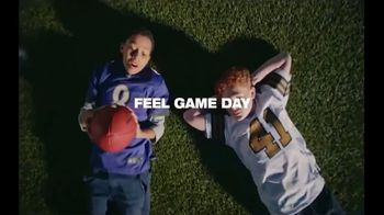 Madden NFL 21 TV Spot, 'Ever Dream: Superstar Edition' Song by HDBeenDope - Thumbnail 9