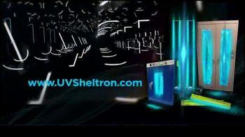 UVSheltron TV Spot, 'Disinfect' - Thumbnail 10