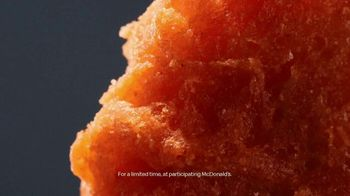 McDonald's Spicy Chicken McNuggets TV Spot, 'Reintroducing' - Thumbnail 5