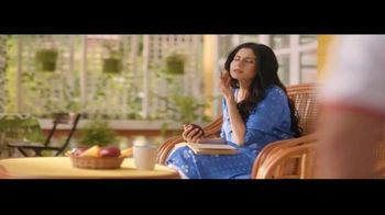 Dabur Red Toothpaste TV Spot, 'Don't Ignore It' - Thumbnail 2