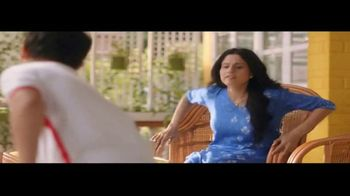 Dabur Red Toothpaste TV Spot, 'Don't Ignore It' - Thumbnail 4