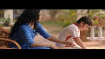 Dabur Red Toothpaste TV Spot, 'Don't Ignore It' - Thumbnail 5